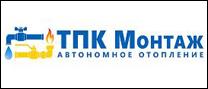 diler_tpkmo_logo