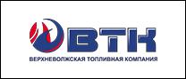 diler_ВТК_logo