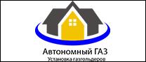 diler_ag_logo